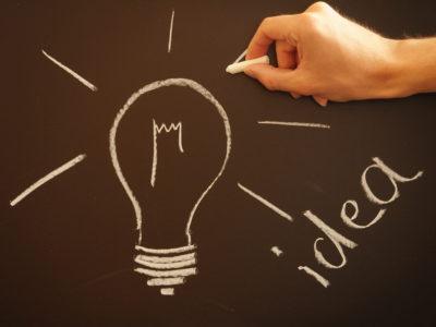 Poduzetnički impuls