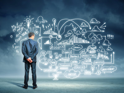 Edukacije u Poduzetničkom inkubatoru