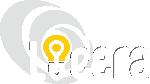 LUCERA - Poduzetnički inkubator